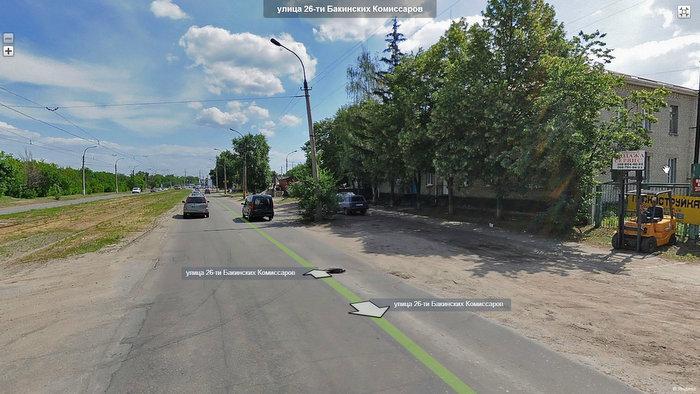 Интайм Луганск