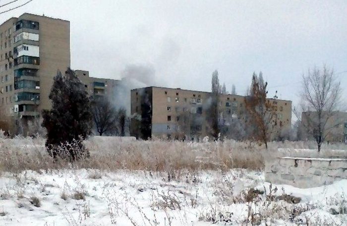 первомайск луганская область последние новости