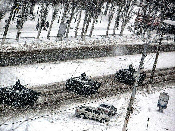знакомства в алчевске луганской области на