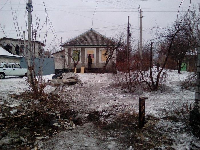 знакомства в г луганске на
