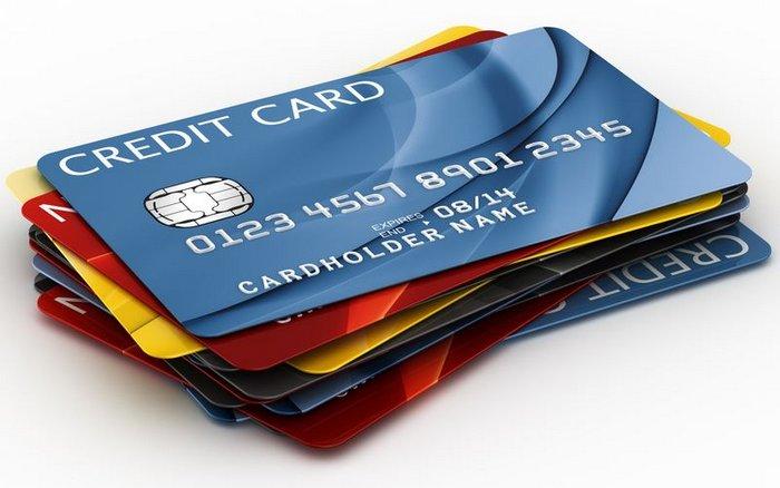 Кредитный карты обналичивать Луганск мошенники банковские карты
