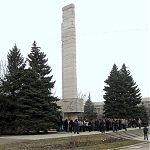 Сергей Жадан в Луганске. Презентация романа