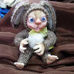 Зловещий заяц