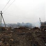 Юбилейный - престижный район Луганска