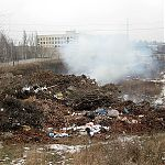Люблю Юбилейный Луганск