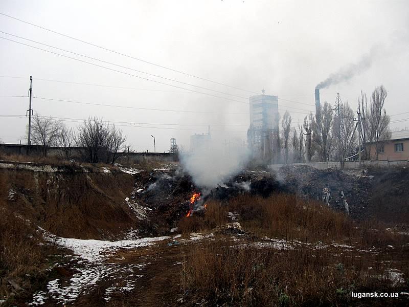 Юбилейный в Луганске такой Юбилейный в Луганске
